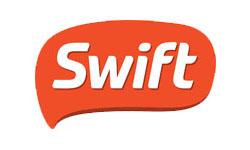 SWITF