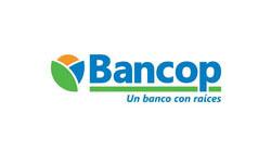 bancop
